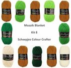 Mozaïek-deken-kit-8-Colour-crafter-Scheepjes