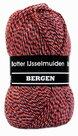 Botter-IJsselmuiden--Bergen-034-rood-lichtgrijs-zwart