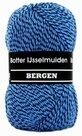 Botter-IJsselmuiden--Bergen-81-blauw-donkerblauw