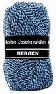 Botter-IJsselmuiden--Bergen-82-blauw-grijs-donkerblauw