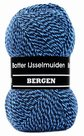 Botter-IJsselmuiden--Bergen-96-lichtblauw-donkerblauw