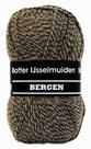 Botter-IJsselmuiden--Bergen-103-bruin-beige-grijs