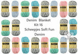 Denim-blanket-kit-16-Scheepjes-Soft-Fun-Denim