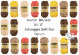 Denim-blanket-kit-17-Scheepjes-Soft-Fun-Denim