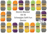 Denim-blanket-kit-18-Scheepjes-Soft-Fun-Denim