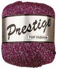 Lammy-Prestige-donker-roze-paars