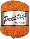 Lammy-Prestige-oranje
