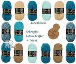 Lossen-en-Vasten-Korenbloem-Colour-Crafter-Scheepjes-CAL