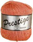 Lammy-Prestige-roestkleur-540