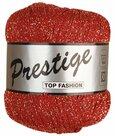 Lammy-Prestige-donker-rood-043