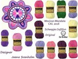 Mexican-Mandala-Softfun-original-Scheepjes