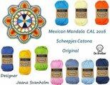 Mexican-Mandala-Catona-original-Scheepjes