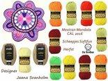 Mexican-Mandala-Softfun-Herfst-Scheepjes