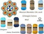 Mexican-Mandala-Catona-wad-Scheepjes