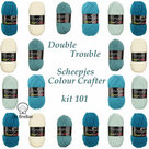 Double-Trouble-deken-van-Jolanda-kit-101--Scheepjes-Colour-Crafter