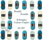 Double-Trouble-deken-van-Naomi-kit-201--Scheepjes-Colour-Crafter