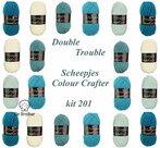 Double-Trouble-deken-van-Naomi-kit-201--Scheepjes-Colour-Crafter