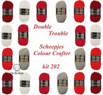 Double-Trouble-deken-van-Naomi-kit-202--Scheepjes-Colour-Crafter