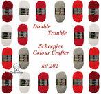 Double-Trouble-deken-van-Naomi-kit-202--Scheepjes-Colour-Crafter