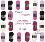 Double-Trouble-deken-van-Naomi-kit-203--Scheepjes-Colour-Crafter