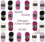 Double-Trouble-deken-van-Naomi-kit-203--Scheepjes-Colour-Crafter