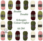 Double-Trouble-deken-van-Naomi-kit-204--Scheepjes-Colour-Crafter