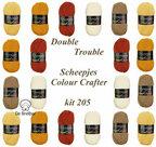 Double-Trouble-deken-van-Naomi-kit-205-Scheepjes-Colour-Crafter