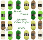 Double-Trouble-deken-van-Naomi-kit-206-Scheepjes-Colour-Crafter