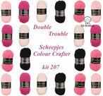 Double-Trouble-deken-van-Naomi-kit-207-Scheepjes-Colour-Crafter