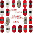 Double-Trouble-deken-van-Jolanda-kit-102--Scheepjes-Colour-Crafter