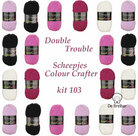 Double-Trouble-deken-van-Jolanda-kit-103--Scheepjes-Colour-Crafter