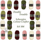 Double-Trouble-deken-van-Jolanda-kit-104--Scheepjes-Colour-Crafter