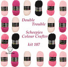 Double-Trouble-deken-van-Jolanda-kit-107-Scheepjes-Colour-Crafter
