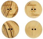 Speciale-Lossen-en-Vasten-knoop-groot-4.4-cm-in-doorsnee