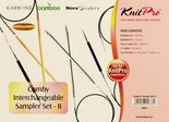 KnitPro-Combi-Interchangeable-set-2
