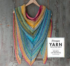 Shawl-of-Secrets-van-Scheepjes-Secret-Garden-garen