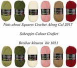 Nuts-about-Squares-Cal-2017--kleuren-kit-1011--Scheepjes-Colour-Crafter
