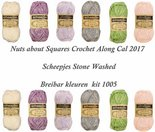 Nuts-about-Squares-Cal-2017-kleur-pakket-1005--Nu-met-gratis-het-Scheepjesboek-Yarn