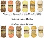 Nuts-about-Squares-Cal-2017-kleur-pakket-1006--Nu-met-gratis-het-Scheepjesboek-Yarn