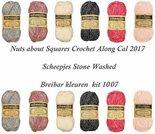 Nuts-about-Squares-Cal-2017-kleur-pakket-1007--Nu-met-gratis-het-Scheepjesboek-Yarn-2