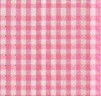 Tissu-de-Marie-roze-wit-geruit-voor-de-Hygge-cal