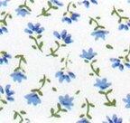 Tissu-de-Marie-lichtblauw-blauw-groen-voor-de-Hygge