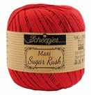 Scheepjes-Sugar-Rush-Hot-Red-115