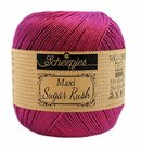 Scheepjes-Sugar-Rush-Tyrian-Purple-128