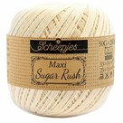 Scheepjes-Sugar-Rush-Old-Lace-130