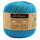 Scheepjes-Sugar-Rush-Vived-Blue-146