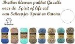Spirit-of-life-cal-Breibar-pakket-Gazelle-Scheepjes-Spirit-en-Catona