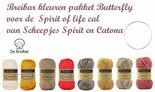 Spirit-of-life-cal-Breibar-pakket-Butterfly-Scheepjes-Spirit-en-Catona