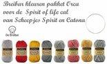 Spirit-of-life-cal-Breibar-pakket-Orca-Scheepjes-Spirit-en-Catona