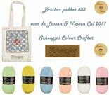 Breibar-pakket-508-voor-de-Lossen-&-Vasten-Cal-2017-inclusief-canvas-tas-Scheepjes-label-en-2-grote-Lossen-&-Vasten-knopen